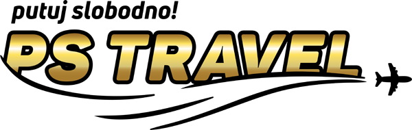 ps travel logo